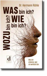 dielus_Was_bin_ich_Cover_Schatten