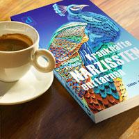 KRANKHAFTE NARZISSTEN ENTTARNEN von Silvia Christine Strauch, ISBN 978-3-9820125-2-0