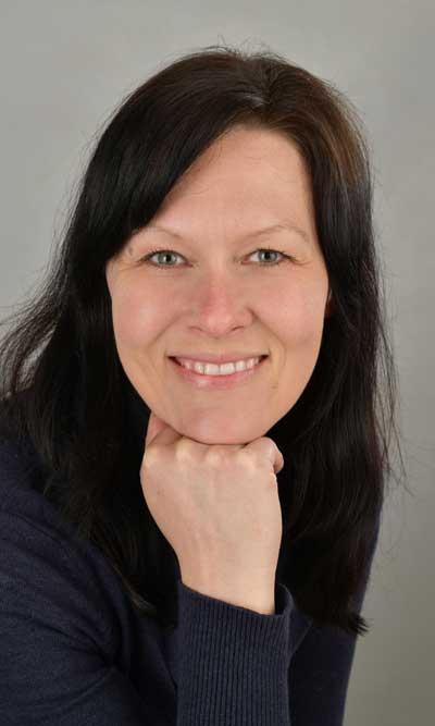 FEINFÜHLIGKEIT TRIFFT AUF BERUFSLEBEN, Nicole Lindner, ISBN 978-3-9820125-5-1
